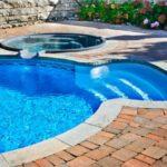 Pool-FIN
