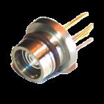 PPS02minipressuresensor