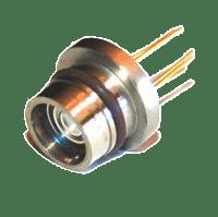 miniature pressure sensor