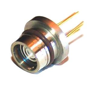 miniature pressure sensors