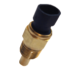 automotive temperature sensor