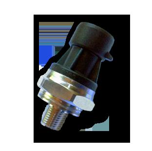 PPT76 Low Pressure Transducer - Phoenix Sensors