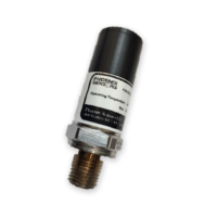 Index besides Discrete Process Sensors Process in addition Watch additionally Integrated circuit furthermore Build A Great Sounding Audio  lifier With Bass Boost From The Lm386. on transmitter circuit