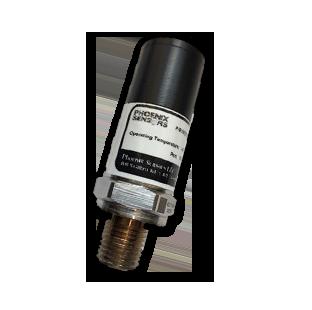 Wireless Pressure Sensors