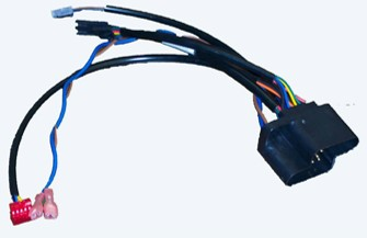 Engineering Services for Custom Cables, PCBs, and Sensors