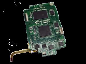 ITAR PCBs