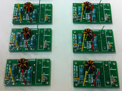 Printed Circuit Boards (PCB) Design and Assembly in the