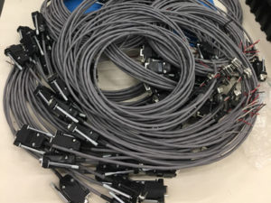 cables-1