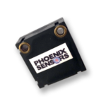 Linear sensor