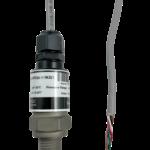 Low Pressure – PSI Technologies
