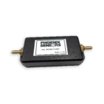 wireless pressure sensor