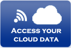 Access your cloud data
