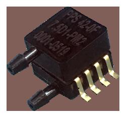 PPS42 | Pressure Sensor