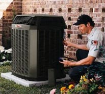 WEPS-BLE-AN for HVAC