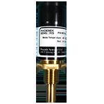 WirelessTemperature transducer