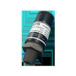 WEPS04 Wireless Pressure Sensor
