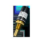 WirelessTemperature sensor