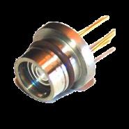 PPS02mini pressure sensor